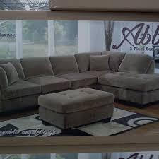 gray sectional sofa costco elegant grey