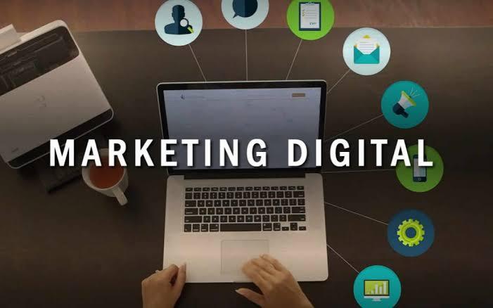 """Resultado de imagen para marketing digital"""""""