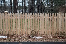 06 American Fences Inc