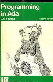 J G P BARNES - AbeBooks