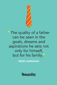 best fathers day quotes meaningful father s day sayings