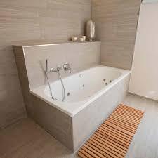standard bathtub sizes reference