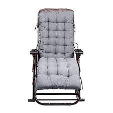 lelestar sun lounger cushions