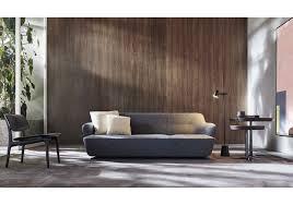 south kensington molteni c sofa