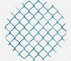Chain Link Fencing Fence Mesh Wire Galvanization Fence Angle Rectangle Fence Png Pngwing