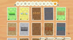 List Of Diy Recipes How To Get Diy Crafting Recipes Acnh Animal Crossing New Horizons Switch Game8