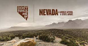 Nevada Department Of Tourism Issues Marketing Pr Rfp Pr News