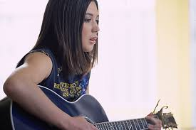 Michelle Branch Is Focusing On What's Important | Faze Teen