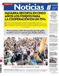 Calameo Diario De Noticias 20150320