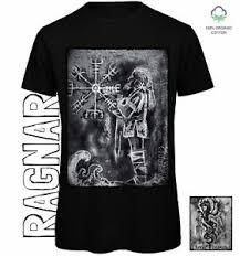 organic cotton eco clothing vikings