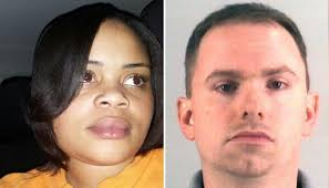 White officer who fatally shot black woman in her bedroom arrested on  murder charges | Newshub