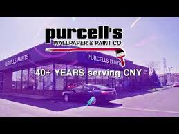purcell s wallpaper paint wele