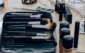 makeup artist archives promote your