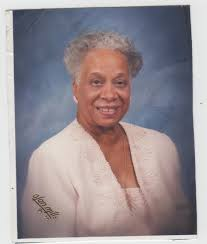 Ernestine Smith Obituary - Tallahassee, FL