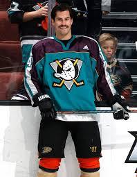 Join Adam Henrique's Movember movement,... - Anaheim Ducks ...