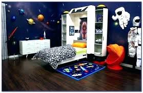 Outer Space Bedroom Decor Best Ideas Themed Room Theme Safe Home Inspiration Decorating I Muconnect Co