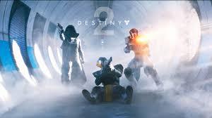 destiny 2 forsaken wallpapers