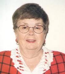 Doris Johnson Jacobs | Obituaries | standard.net