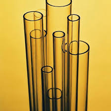 Image result for Borosilicate Glass 7.0 Tubes