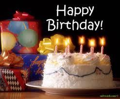 صور عيد ميلاد للبنات مشاهدة صور اعياد ميلاد خاصة بالبنات حلوه خيال