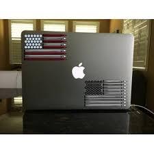 Dd 08 26 Bullet American Flag 2nd Amendment Molon Labe Cool Vinyl Art Decal Sticker
