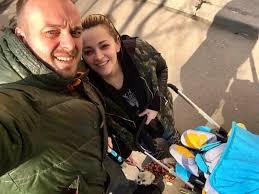 Потрясающие дочки и сыночки Максима Щеголева