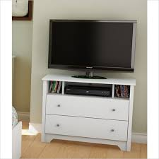 Unique Tall Tv Stand For Bedroom At Maribo Co Logical Operator Stands Inch Extra White And Cabinets Black Corner Apppie Org