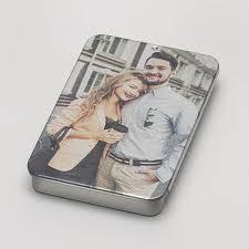 10th wedding anniversary gifts tin