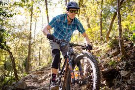 zoic mounn bike clothing