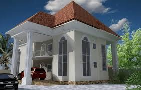 cost of building a duplex in nigeria in