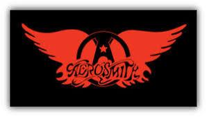 Aerosmith Wings Car Bumper Sticker Decal 3 5 6 Or 8 Ebay