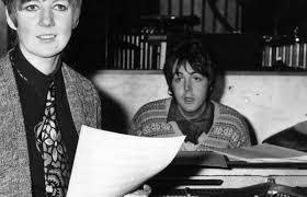 Where Paul McCartney Got His Inspiration to Write 'Lady Madonna ...