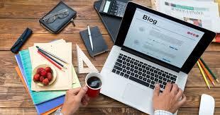 9 techniques efficaces et faciles pour faire connaitre son blog