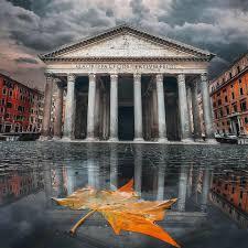 Sarà un venerdì di maltempo in tutta Italia: dalle scuole chiuse a ...
