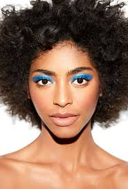 10 runway makeup trends you need to try
