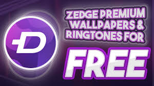 how to get zedge credits for free ios