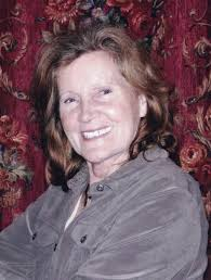 Obituary of Maria Chambers Smith   Falconer Funeral Homes   Proudly...