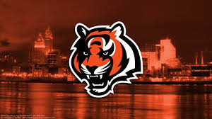 76 cincinnati bengals wallpapers on