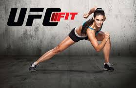 ufc fit review does it give results