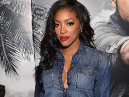 Porsha Williams Says Getting Tear-Gassed at Protest Gave Her 'Strength' to  March Again