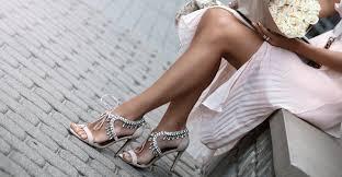 laser hair removal new york remove