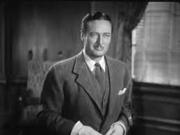 The Great Impersonation (1935) Alan Crosland, Edmund Lowe, Valerie ...
