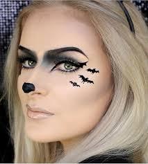 last minute makeup ideas a