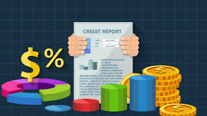 Get Credit score and credit repair free course - Microsoft Store en-HK
