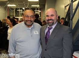 Two of our favorite guys-Fred Black and Aaron Nelson-001 ...