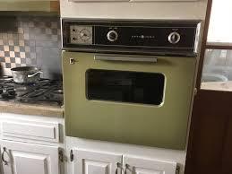 outfitting your retro kitchen estate