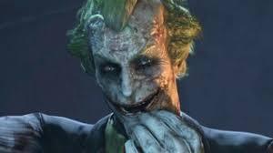 batman arkham city for playstation reviews metacritic