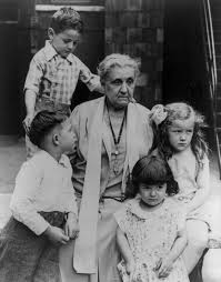 Jane Addams | Biography, Significance, Hull House, & Facts | Britannica