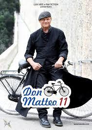 Don Matteo (TV Series 2000– ) - IMDb