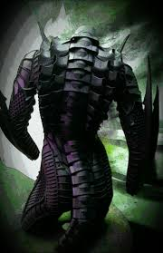 Pin by Wendi Morris on gigergeist | Xenomorph costume, Alien vs predator,  Xenomorph